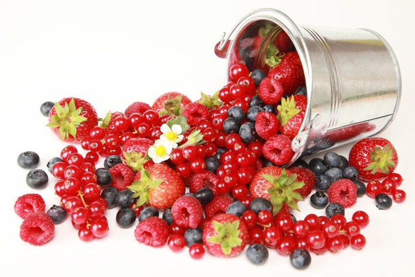 Sommerzeit ist Marmeladenzeit - laden Sie Ihre Gäste dazu ein!
