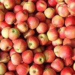 Erntezeit: Was Sie für Ihre Gäste aus Äpfeln zaubern können